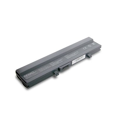 Denaq 6-Cell 4400mAh Lithium Battery for SONY Vaio Laptops
