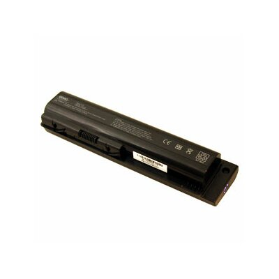 Denaq 12-Cell 8800mAh Lithium Battery for HP / Compaq Laptops