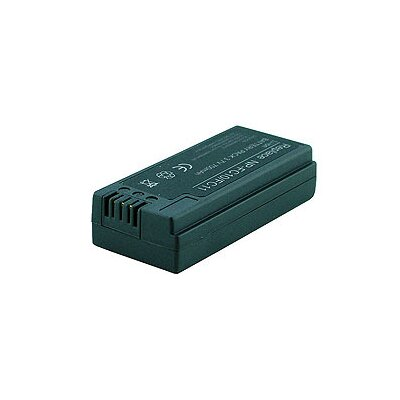 Denaq New 700mAh Rechargeable Battery for SONY Cameras