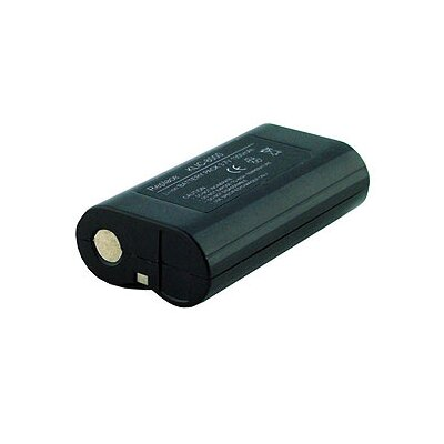 Denaq New 1300mAh Rechargeable Battery for KODAK Cameras