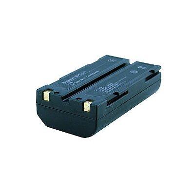 Denaq New 2150mAh Rechargeable Battery for HP / PENTAX / TRIMBLE Cameras