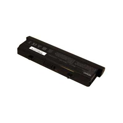 Denaq 9-Cell 6600mAh Lithium Battery for DELL Laptops