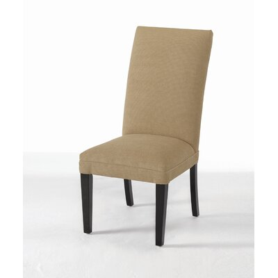 CMI Parsons Chair