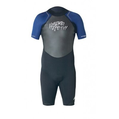 Hyperflex Wetsuits Access 2.5mm Springsuit