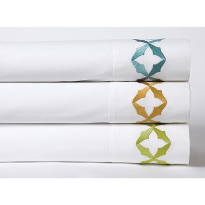 Company C Avery Pillowcase