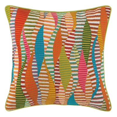 Company C Gidget Cotton Pillow