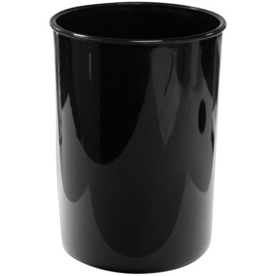 Calypso Basic Plastic Utensil Holder