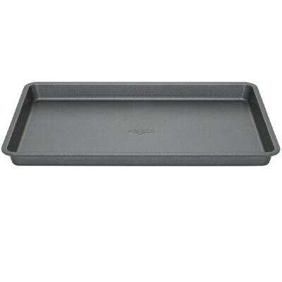 Reston Lloyd PrepCo Bake Porter Large Baking Sheet