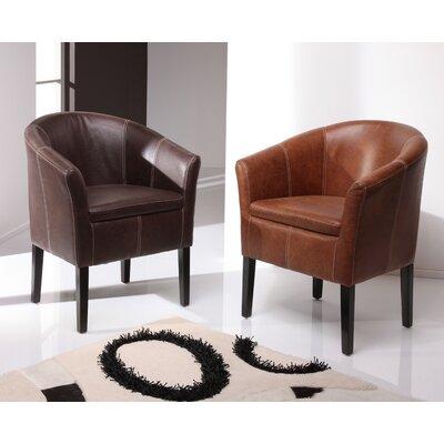 Wilkinson Furniture Wayfair Uk