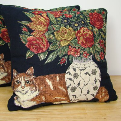 American Mills Oakhurst Pillow (Set of 2)