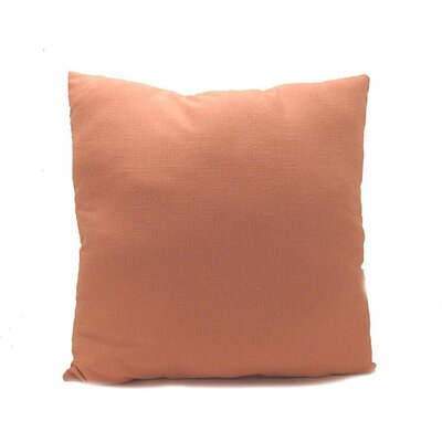 Corrado Pillow (Set of 2)