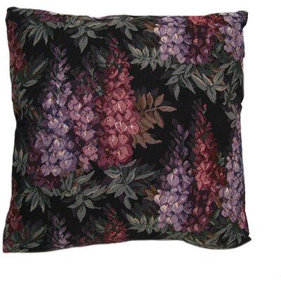 American Mills Wisteria Pillow (Set of 2)