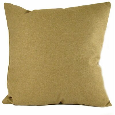 American Mills Softplain Pillow (Set of 2)