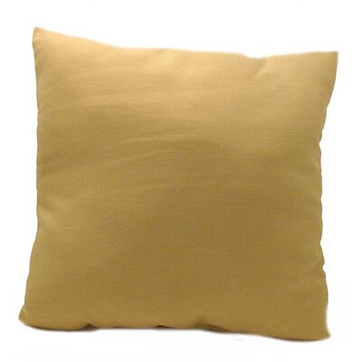 Isle of Palms Pillow (Set of 2)