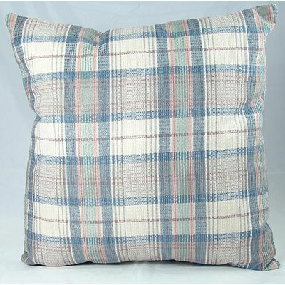 American Mills Adamsville Pillow (Set of 2)