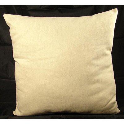 Mineral Spirits Pillow (Set of 2)