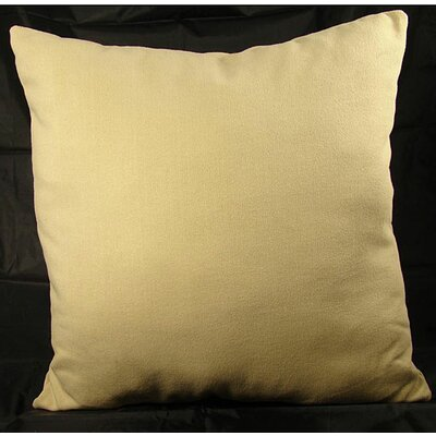 American Mills Madden Pillow (Set of 2)