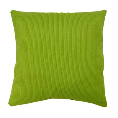 Fiera Outdoor Pillow