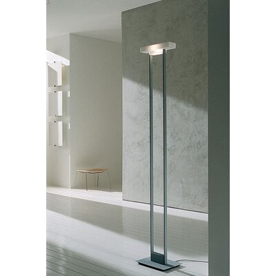Leucos Brick Floor Lamp