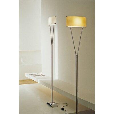 Leucos Vittoria TR Floor Lamp