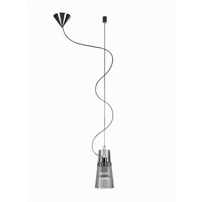 Leucos Kon Pendant Lamp