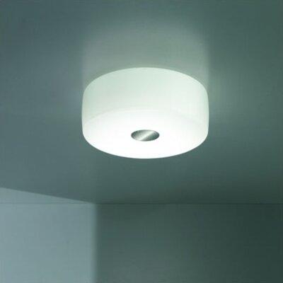 Leucos Bisquit PL1 Ceiling