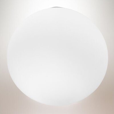 Leucos Sphera Wall/Ceiling Mount