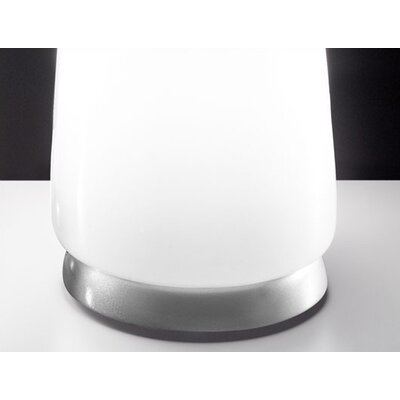 Leucos Goccia Table Lamp