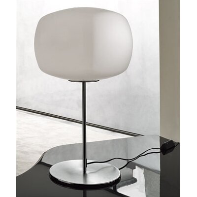 Leucos Kube T Table Lamp