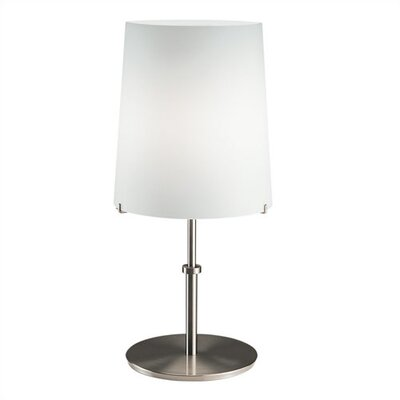 Leucos Tikal Table Lamp
