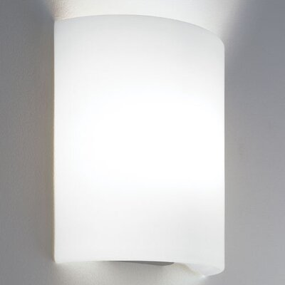 Leucos Celine Wall Sconce