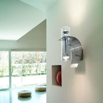 Leucos Flexa P Wall Sconce