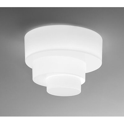 Leucos Loop PL Ceiling Light
