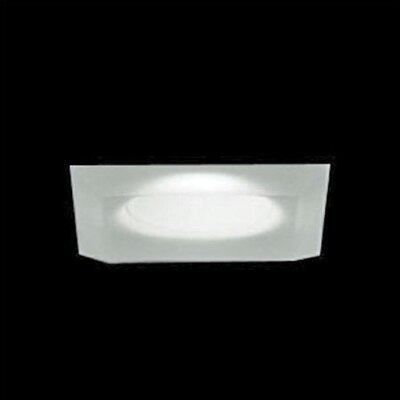 Leucos Mira 2 Low Voltage Recessed Lighting with Housing