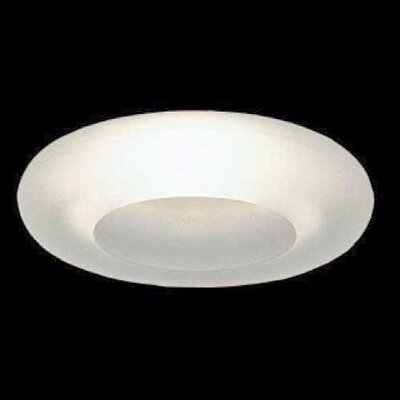 Leucos Van 2 Low Voltage Recessed Lighting with Housing