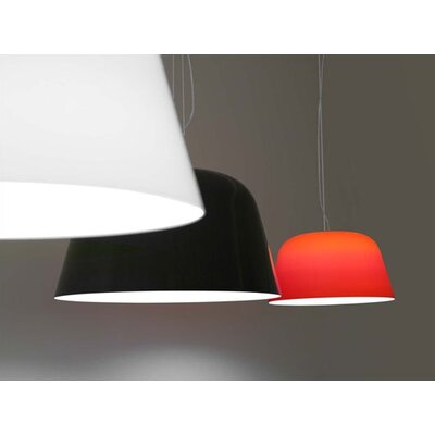 Leucos Ayers S38 Suspension Light