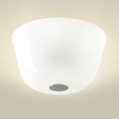 Leucos Ayers PL38 Ceiling Light`