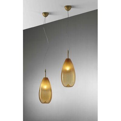 Leucos Ombre Suspension Light