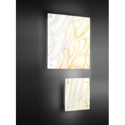 Leucos Deco Wall/Ceiling Light