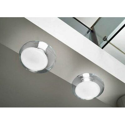Leucos Gill Wall/Ceiling Light