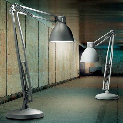 Leucos The Great JJ Outdoor Floor Lamp