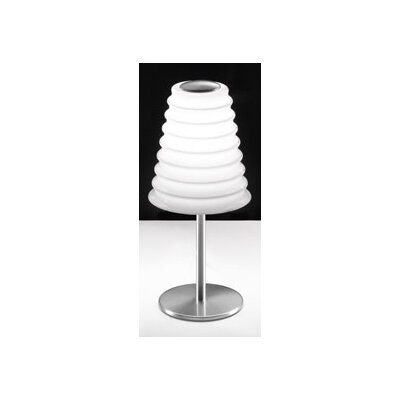 Leucos Modulo T Table Lamp