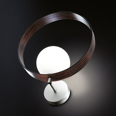 Leucos Giuko 1 Light Wall / Ceiling Light
