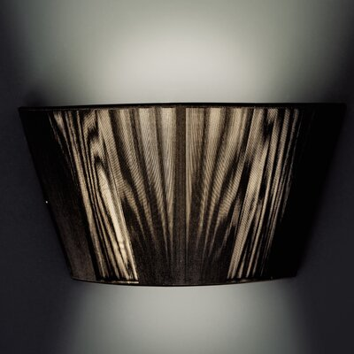 Leucos Lilith Wall Light by Studio Alteam