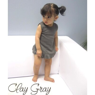 L'ovedbaby Baby-Doll Dress