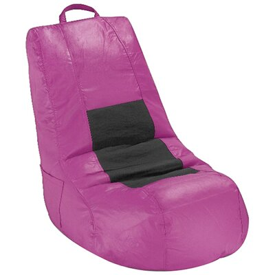 Sweet Spot Video Bean Bag Lounger