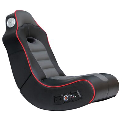 X-Rocker Surge Sound Gaming Chair