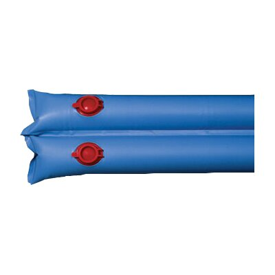 Double Chamber Heavy Duty Water Tube