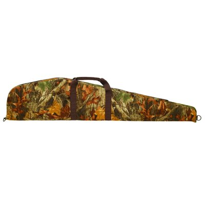 Boyt Harness Co. Floating Rifle Case