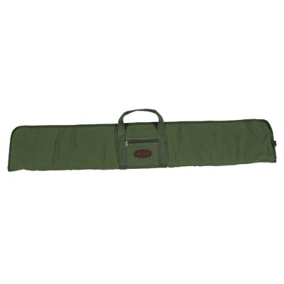 Boyt Harness Co. Canvas Double Gun Soft Case